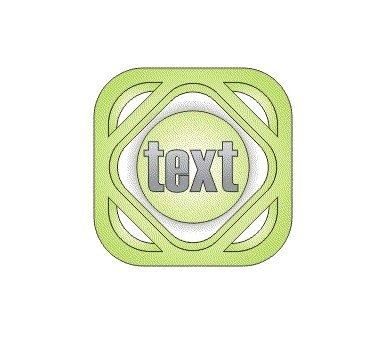 Logo _0007
