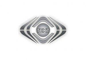 Logo _0008