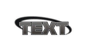 Logo _0009
