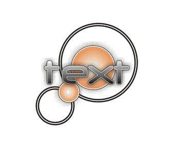 Logo _0011