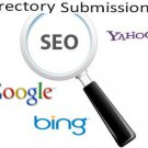 Submit Your Website 1500 Directories & 50 Search Engines for an SEO boost