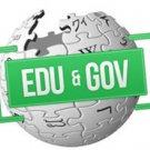 200 High PR Contextual Backlinks from Gov and Edu Domains