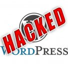 We Will Fix Your Hacked Wordpress Site