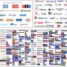 Premium Press Release Service-google news, ReleaseWire, PRBuzz, MyPrGenie