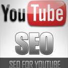 Youtube SEO Service-Blow up Your Video NOW