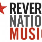 2000 Reverbnation Song Downloads