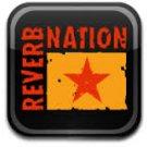 60,000 Safe Reverbnation Widget Hits