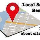 Local SEO Citations - Rank Locally Now - 2015 SEO