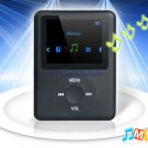 3rd Generation MP3 Player MP4 Video with FM Radio  & Microphone