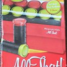 Remington all that Quick Curl Set Instant Heat Up 10 Soft Grip Rollers Electric