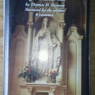 What does us Catholic? Eight Gifts for Life Thomas Grooms Cassette Tape Book
