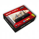 M8 SMART TV BOX QUAD CORE DUAL BAND WiFi (FREE WIRELESS KEYBOARD WITH ORDER LIMITED TIME OFFER)