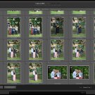 Adobe Photoshop Lightroom 5.7 (Download [Full Version])