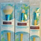 Ecotools Cosmetic Bruses Powder Eye Correction Concealer Brush #1219 1258 1286