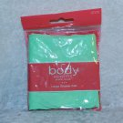 Large Shower Cap Lime Body Benefits by Body Image 07210