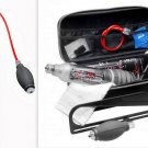 Bathmate Hydromax X30 Extreme Penis Pump Male Enlarger Gear Set