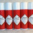 Smooth as Velvet Sheet Room Spray Pheromone Enhancers 4oz