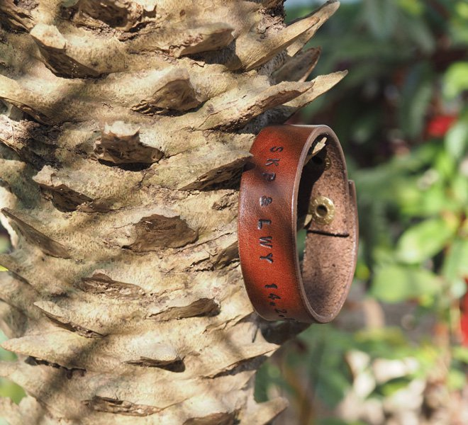 Handmade Leather Bracelets Cuff Bangles Friendship bracelets Wristbands Personalized gifts