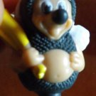 Kinder Surprise Collectible -Cute Christmas toy