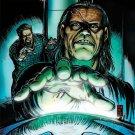 Total Recall - Dynamite 2 - Comic book - 2011