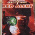 Red alert - Command and Conquer - 1996