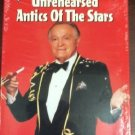 Bob Hope 2 VHS Set [BRAND NEW & FACTORY SEALED]