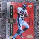 Shannon Sharpe - American football - NFL - 1999