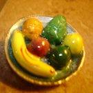 Large fruit bowl button.