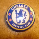 Chelsea FC Football Soccer Club Official Metal Button Badge.
