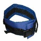 Handling Belt TS30730