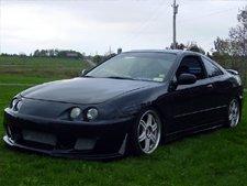 Integra 1994-1997