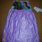 Disney : Mermaid Purple