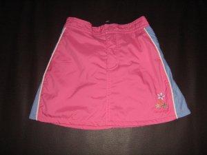 Skirt : OShkosh