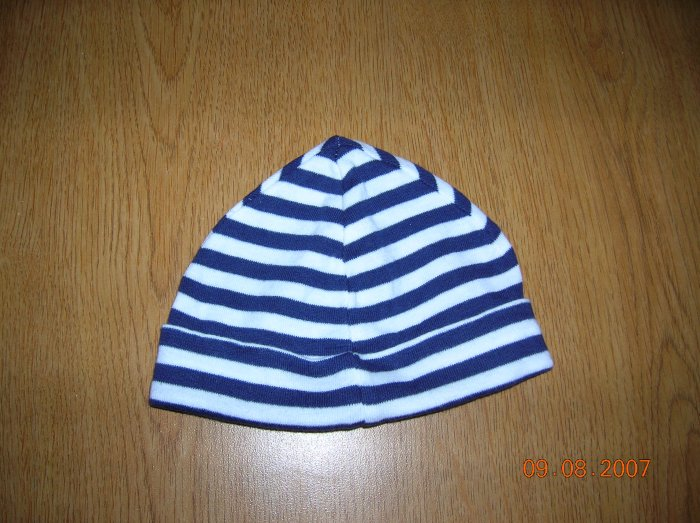 Baby GAP - 01