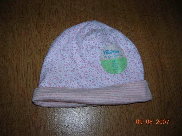 Baby GAP - 02