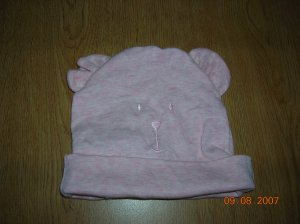 Baby GAP - 05