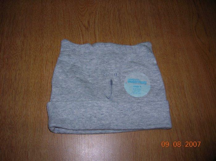 Baby GAP - 07