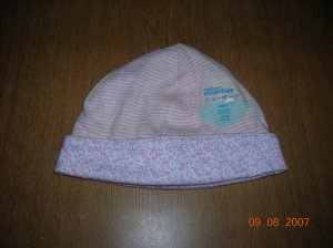 Baby GAP - 09