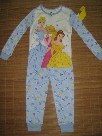 Disney : Pyjamas Sleep - 05