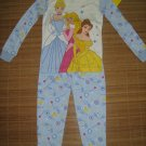 Disney : Pyjamas Sleep - 05