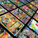 Amazing 50 Pokemon Card Lot GX?EX?BREAK?FULL ART?MEGA? CHARIZARD?VENUSAUR?BLASTOISE?