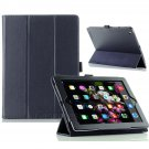 For Ipad 2 3 4 Luxury Folio Stand Smart Magnetic PU Leather Case Cover