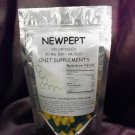 NOOPEPT CAPS 20 MG 100 COUNT CERTIFICATE OF ANALYSIS