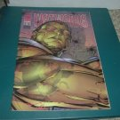 Wetworks #5 (Image Comics, 1995 volume 1) Whilce Portacio, Save $$$ with Shipping Special