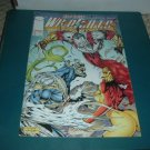 WildC.A.T.S. #6 JIM LEE Story, ART & COVER (Image Comics 1993) Choi, Save $$ Shipping Special