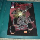 Black Ops #2 (Image Comics 1996) Save $$$ with Shipping Special, comic for sale