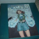 Echo #16 (Abstract Studio, Terry Moore) First Print for sale, SAVE $$$ with Shipping Special