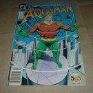Aquaman #5 of 1989 5 issue mini-series (DC Comics) Save $$$ with Flat Shipping Special, for sale