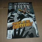 The Book of Fate #3 NEAR MINT (DC Comics 1997) Save $$$ with Flat Rate Shipping Special