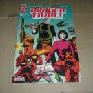 Danger Trail #1 VERY FINE Carmine Infantino, Len Wein (DC Comics 1993) Save $$$ Shipping Special